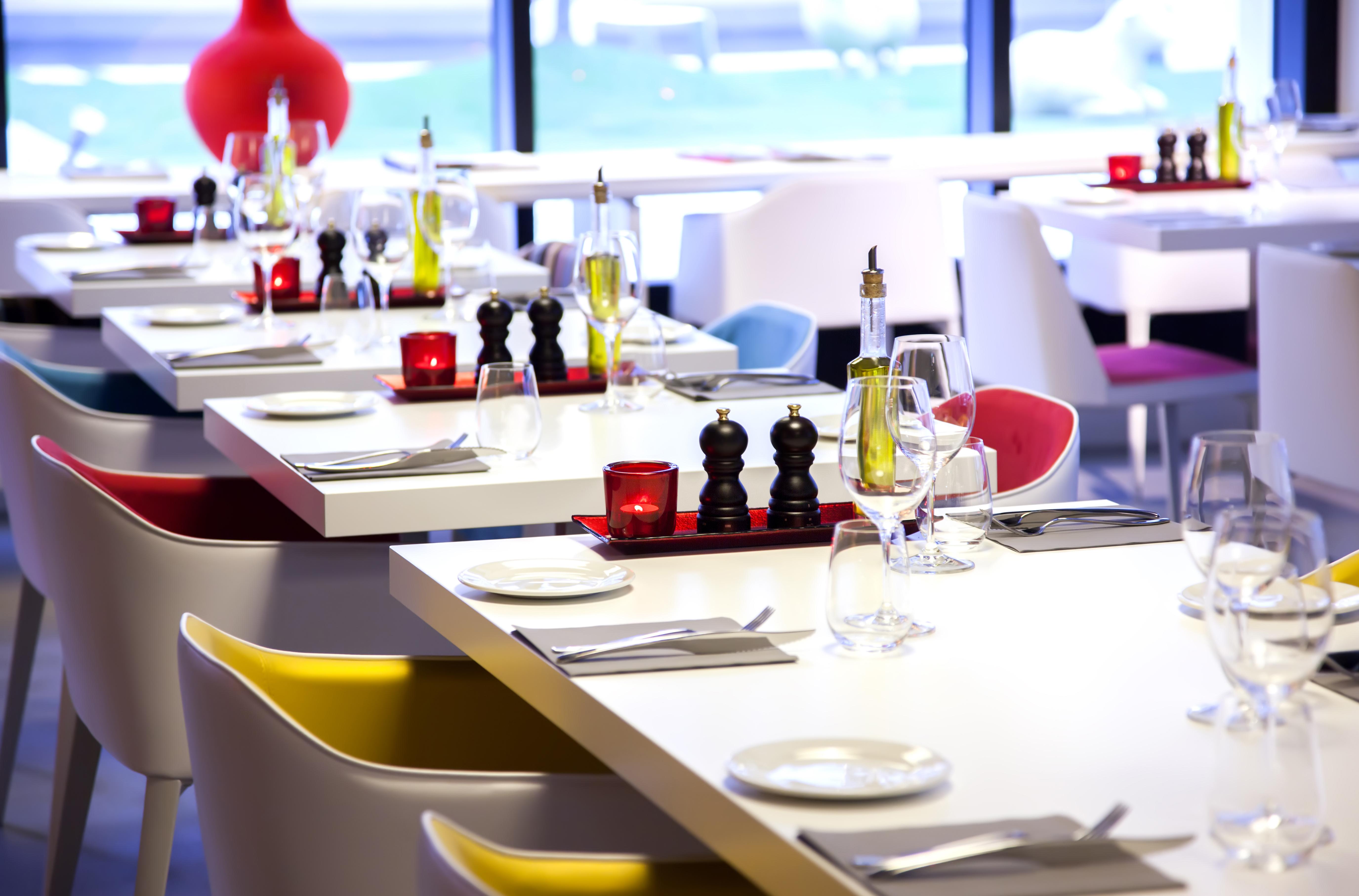 7 Must Try Restaurants Mallorca