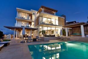 anguilla-villa-ani-estate-2015-001