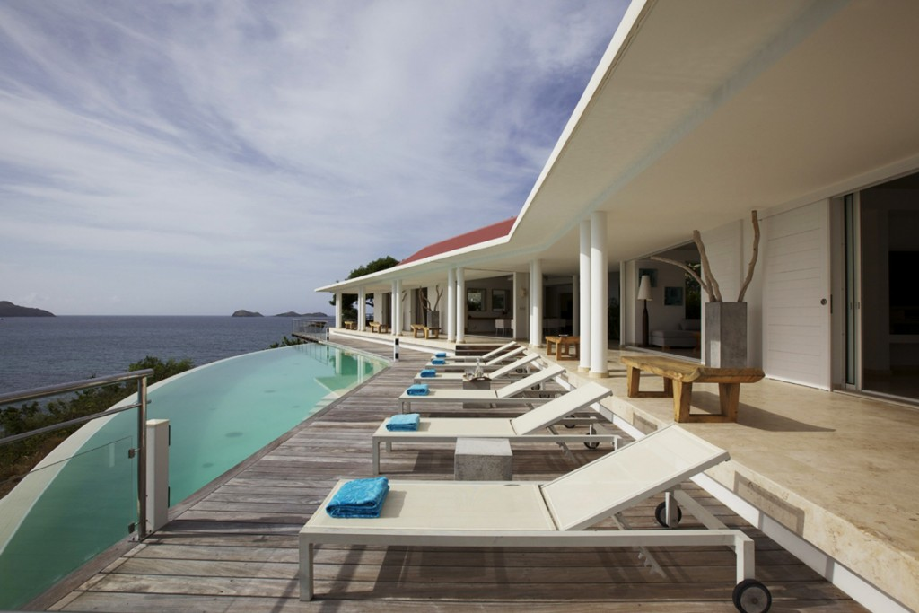 st-barts-villa-reef-point-008