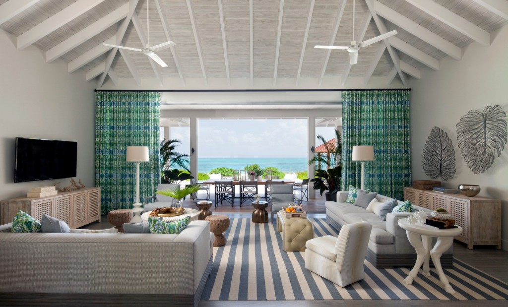 turks-and-caicos-villa-the-residences-grace-bay-resort-2015-010
