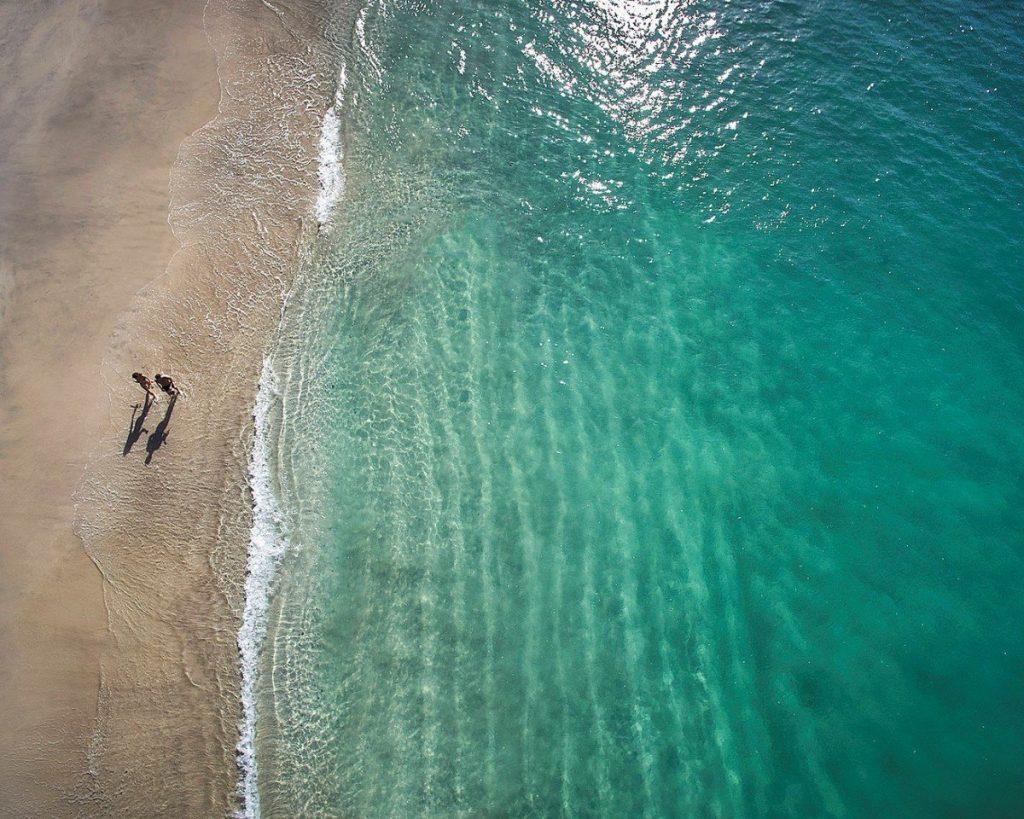Costa Rica Beach. Best beaches in the world